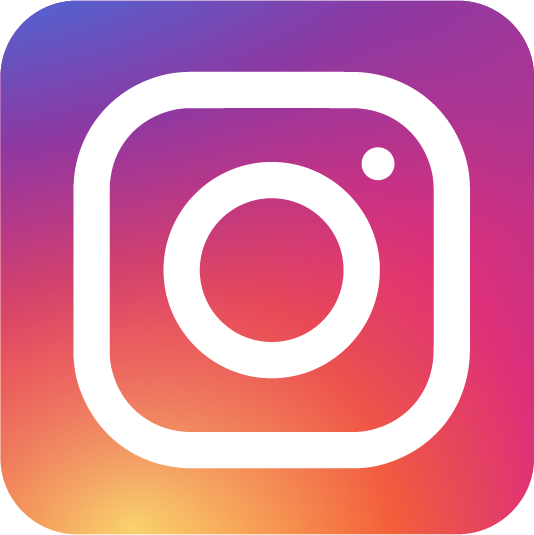 View Wiegmann Woodworking and Fireplaces on Instagram and Follow Us!